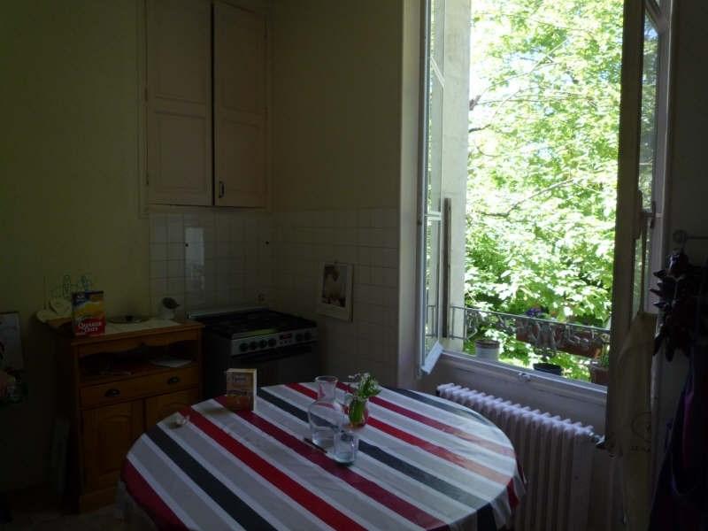 Location maison / villa St maixent l ecole 960€ CC - Photo 5