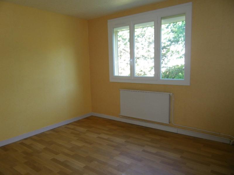 Rental house / villa Agen 620€ CC - Picture 3