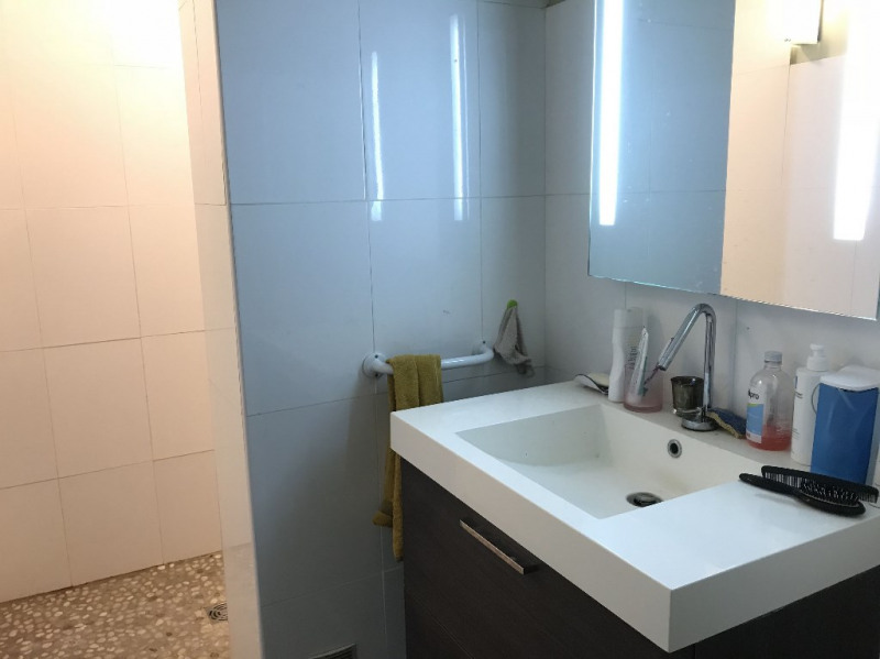 Vente de prestige appartement Aix en provence 593 000€ - Photo 13