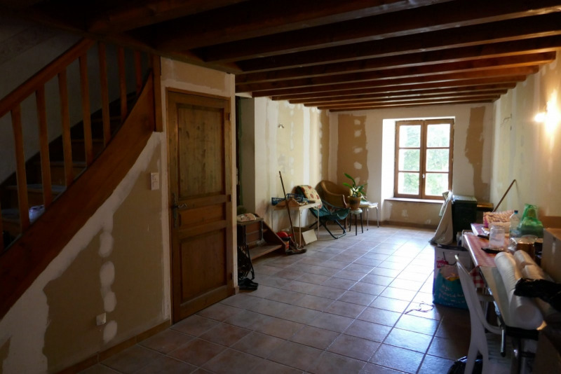 Vente maison / villa St julien chapteuil 148 000€ - Photo 12
