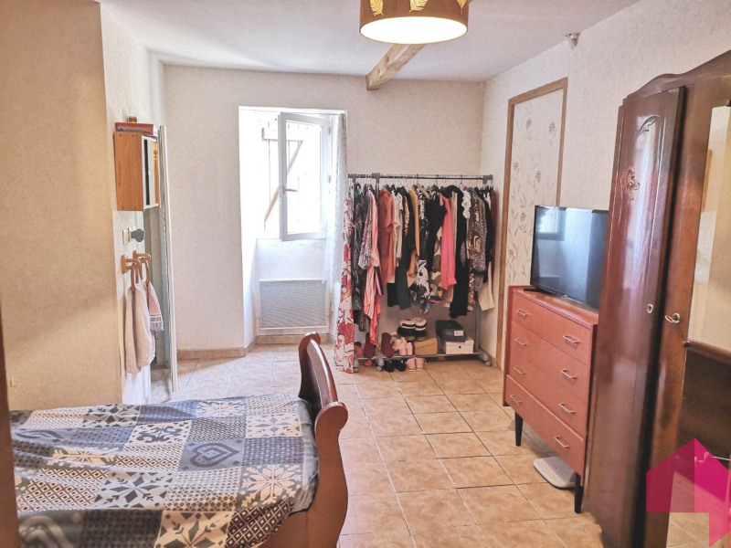 Sale house / villa Caraman 260 000€ - Picture 5