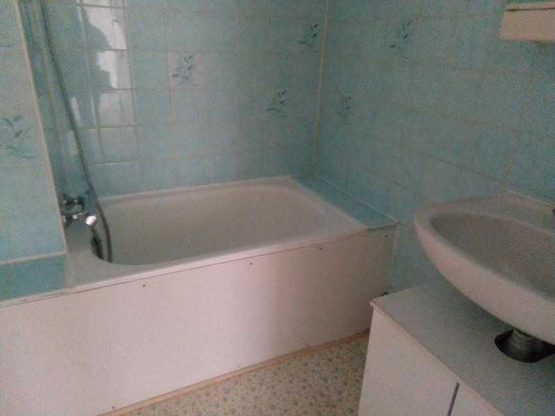 Location appartement Vichy 500€ CC - Photo 8