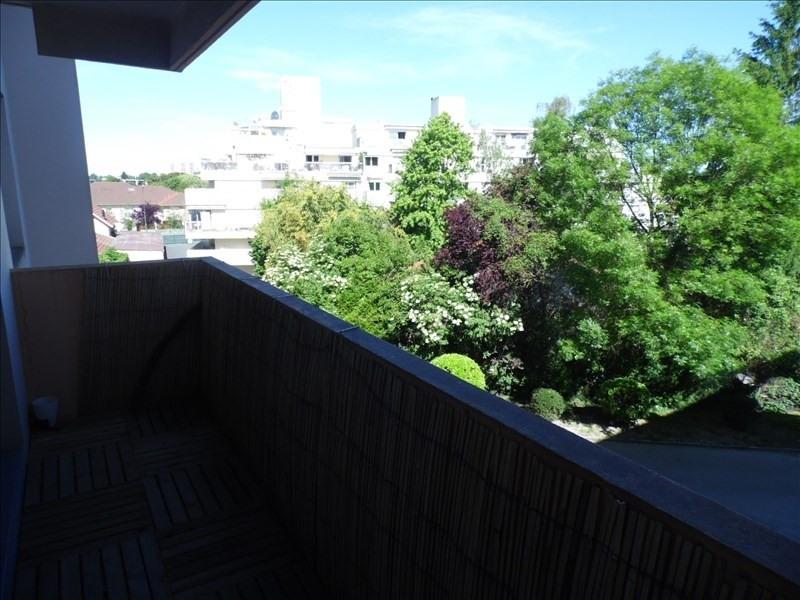 Sale apartment Pau 85000€ - Picture 4