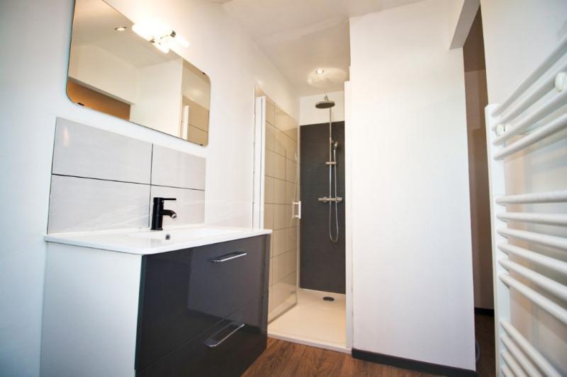 Rental apartment Ploemeur 540€ CC - Picture 4