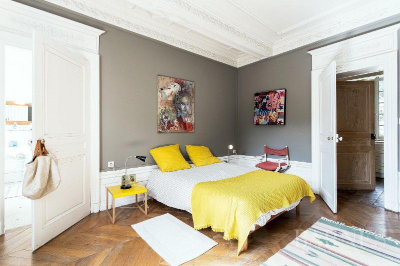 Deluxe sale house / villa Saint-genis-laval 1900000€ - Picture 8