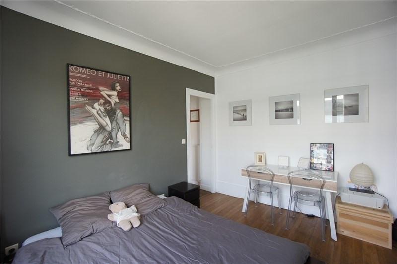 Revenda apartamento Bois colombes 422300€ - Fotografia 5