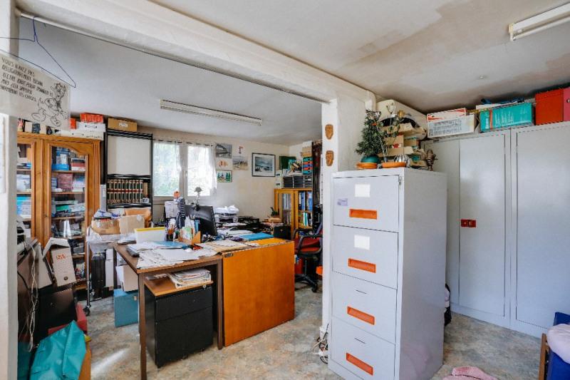 Sale house / villa Arthaz pont notre dame 348150€ - Picture 9