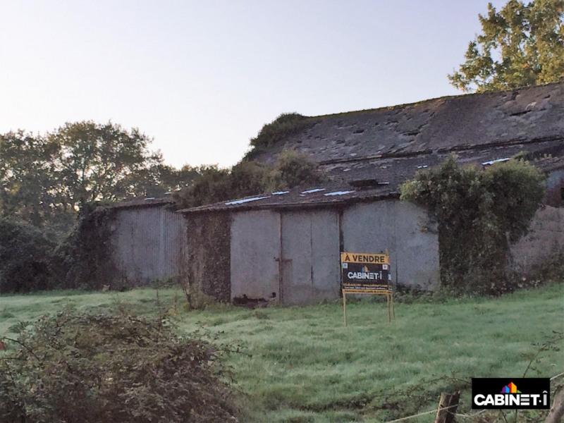 Vente maison / villa Vigneux de bretagne 176900€ - Photo 5