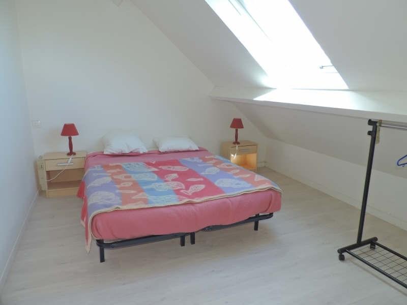 Vente appartement Fort mahon plage 159500€ - Photo 5