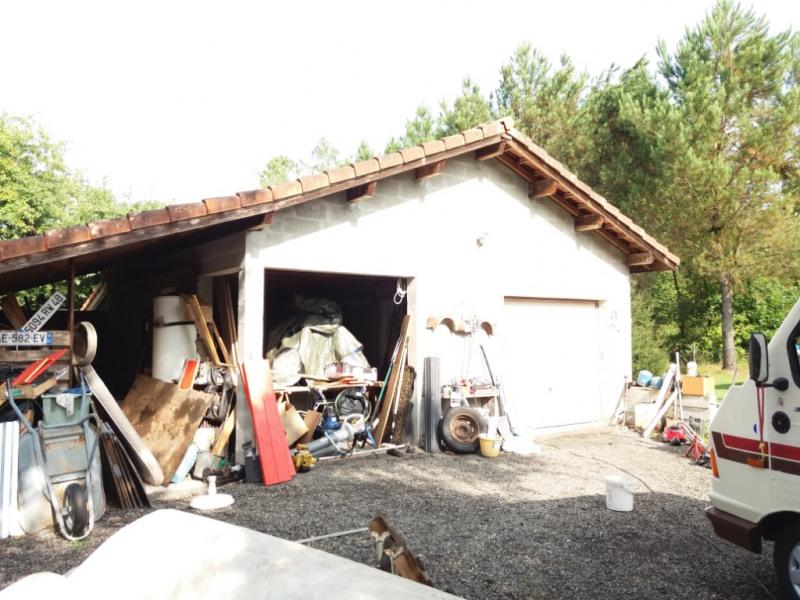 Verkoop  huis Pontenx les forges 285000€ - Foto 14