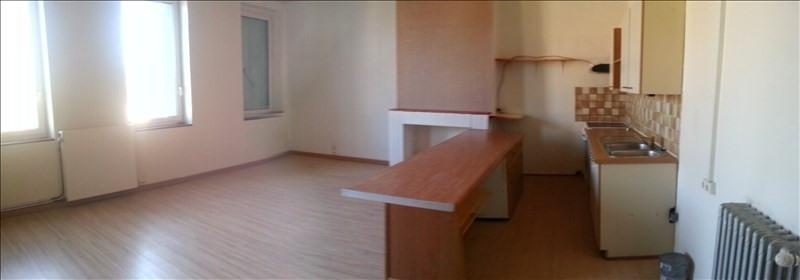 Location appartement Verdun sur garonne 540€ CC - Photo 2