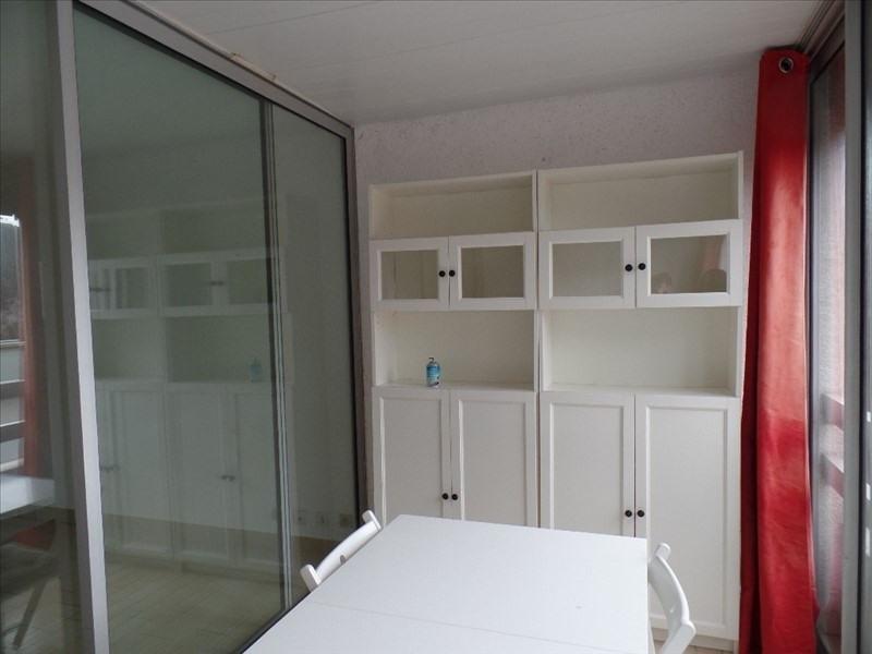 Vente appartement Hyeres 117000€ - Photo 2