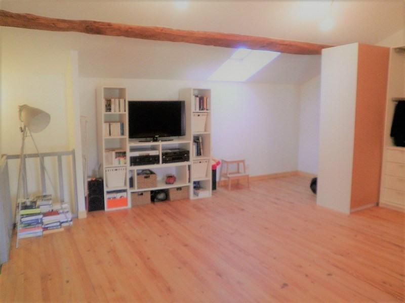 Sale house / villa St jean de bournay 169000€ - Picture 6
