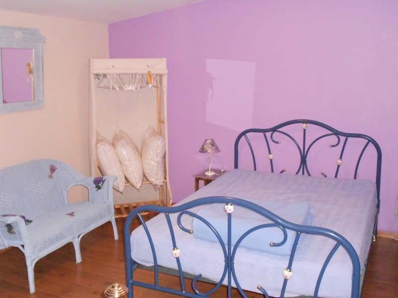 Location maison / villa Sansais 572€ CC - Photo 8
