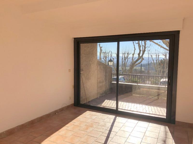 Rental apartment Eguilles 700€ CC - Picture 2