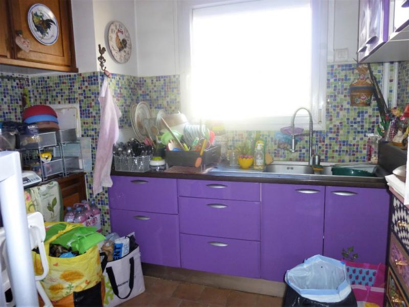 Vente appartement Montrouge 495000€ - Photo 5