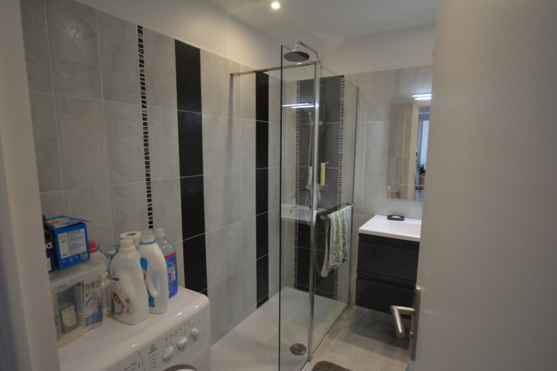 Vente appartement Antibes 250 000€ - Photo 6