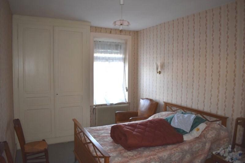 Vente maison / villa Aire sur la lys 140400€ - Photo 4