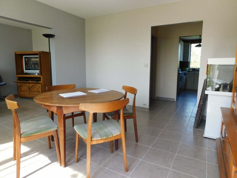 Vente appartement Jouy en josas 199 000€ - Photo 3