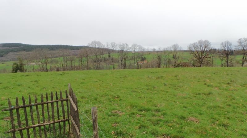 Vente terrain Rilhac lastours 55 000€ - Photo 3