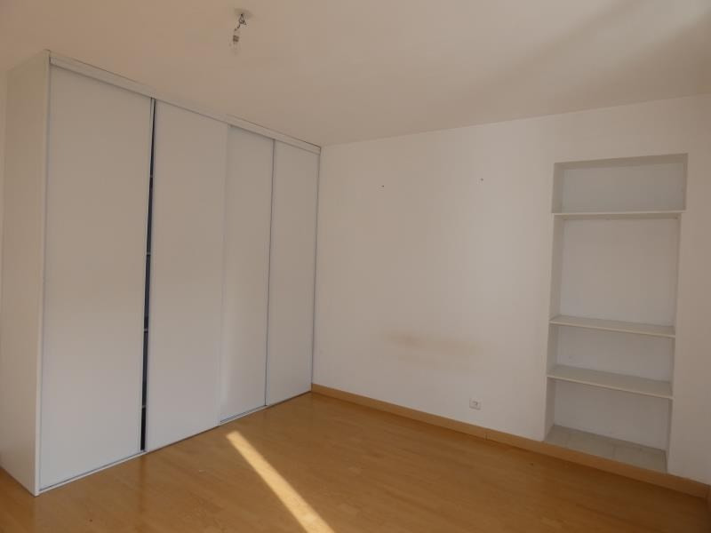 Rental apartment Cruas 425€ CC - Picture 5