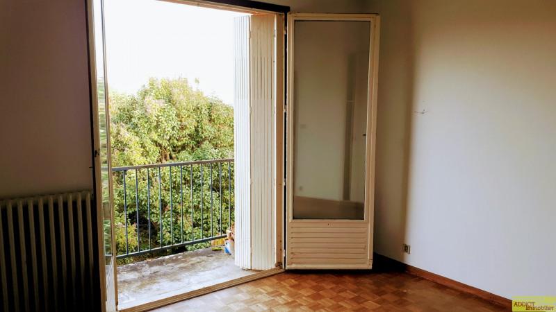 Vente maison / villa Secteur saint-jean 409000€ - Photo 4