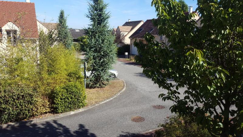 Rental house / villa Chambourcy 2650€ CC - Picture 10
