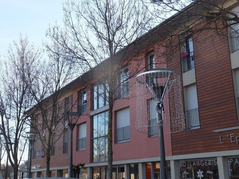 Location appartement Collonges au mont d'or 483€ CC - Photo 5