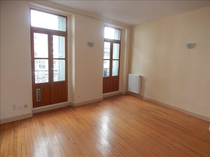 Rental apartment Le puy en velay 336,79€ CC - Picture 6