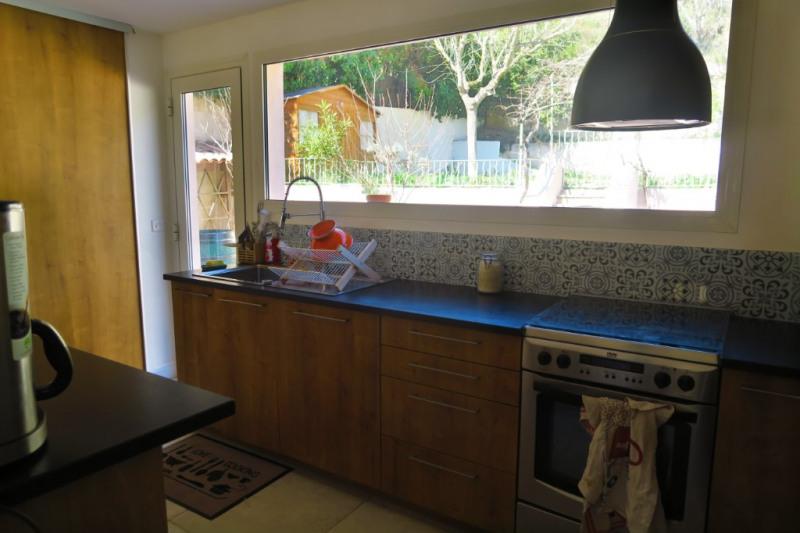 Vente de prestige maison / villa Aix en provence 795000€ - Photo 18