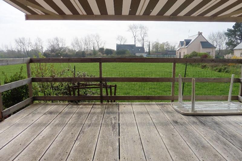 Vente maison / villa Loctudy 180200€ - Photo 11