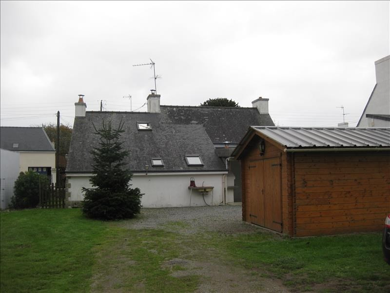 Location maison / villa Moelan sur mer 625€ +CH - Photo 10