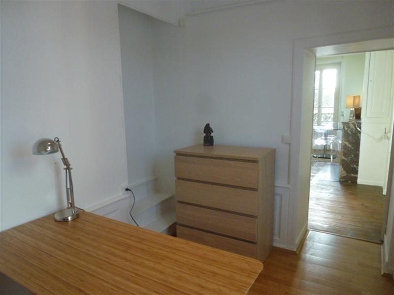 Location appartement Fontainebleau 950€ CC - Photo 20