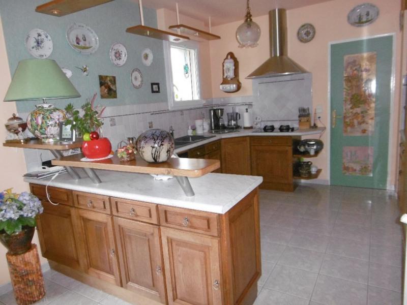 Vente maison / villa La chapelle -achard 273500€ - Photo 5