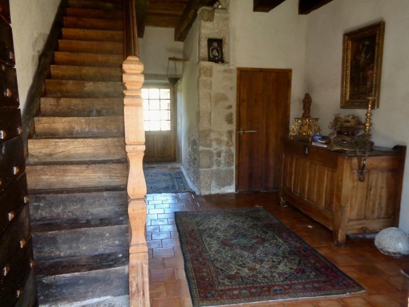 Vente maison / villa Angouleme 540 000€ - Photo 5