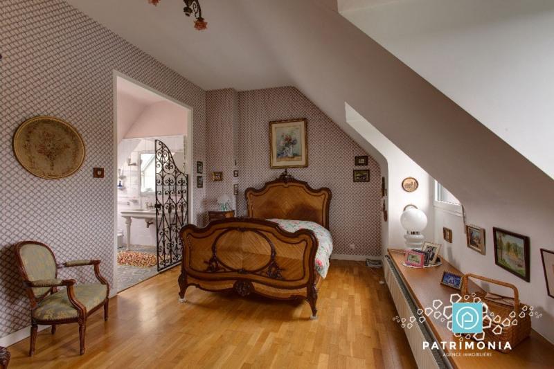 Vente de prestige maison / villa Clohars carnoet 1456000€ - Photo 7
