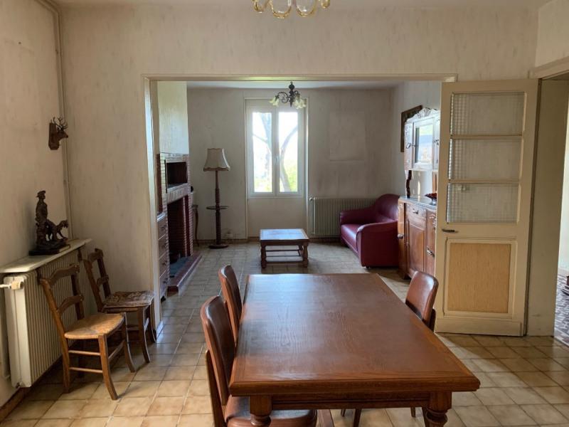 Vente maison / villa Dax 195000€ - Photo 3