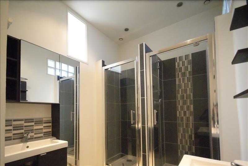 Vente appartement Bordeaux 514000€ - Photo 5