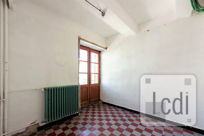 Vente appartement Aubenas 35 000€ - Photo 2
