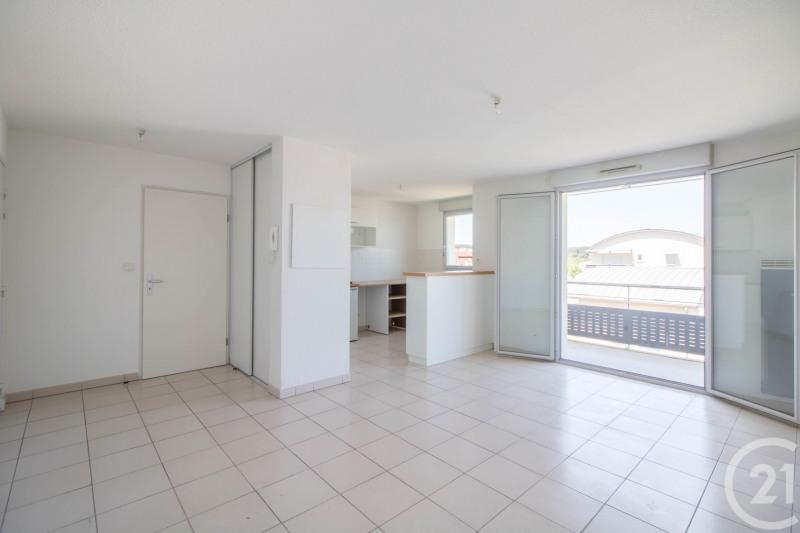 Rental apartment Tournefeuille 490€ CC - Picture 3