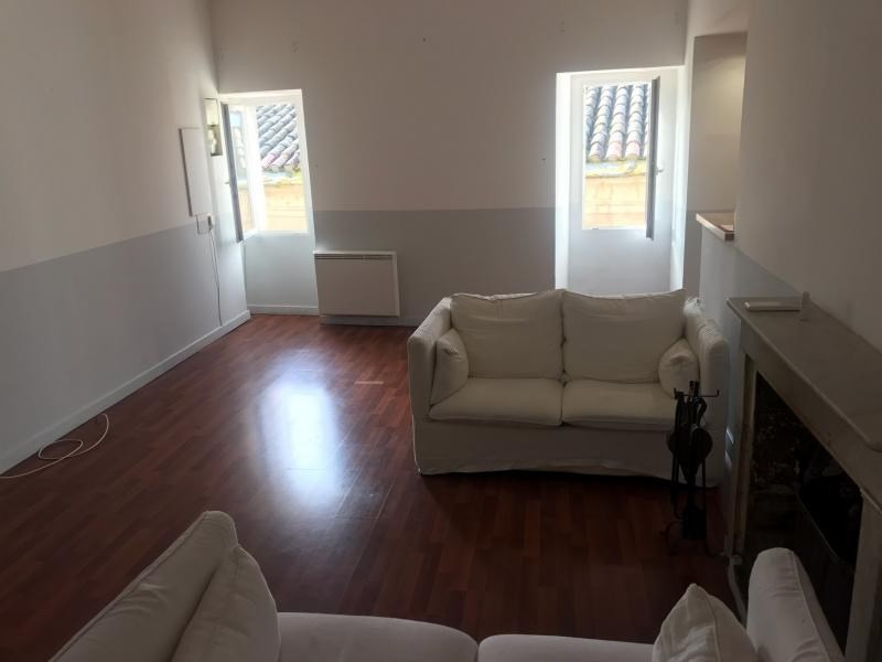 Vendita appartamento Sartene 195000€ - Fotografia 2