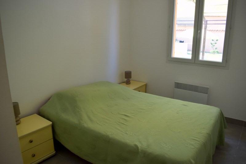 Revenda casa Fayence 445000€ - Fotografia 10