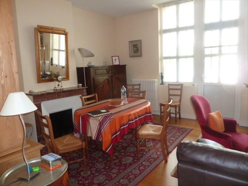 Sale apartment Bordeaux 410000€ - Picture 2