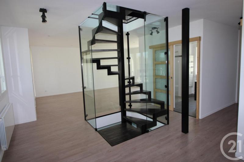 Revenda casa St arnoult 444000€ - Fotografia 4