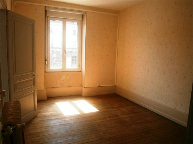 Sale building Bruyeres 129 000€ - Picture 5
