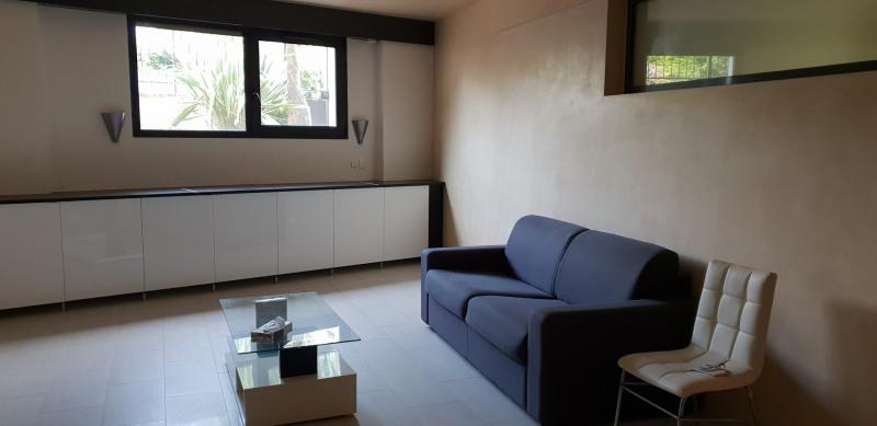 Rental apartment Bry sur marne 1180€ CC - Picture 3