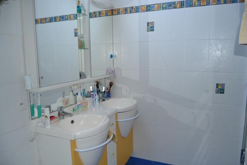 Sale house / villa St domineuc 209000€ - Picture 8