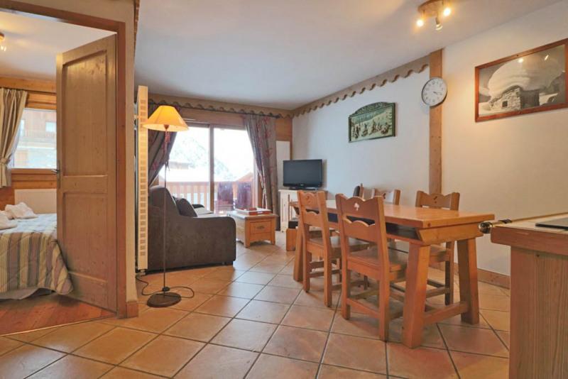 Vente appartement La rosière 230000€ - Photo 2