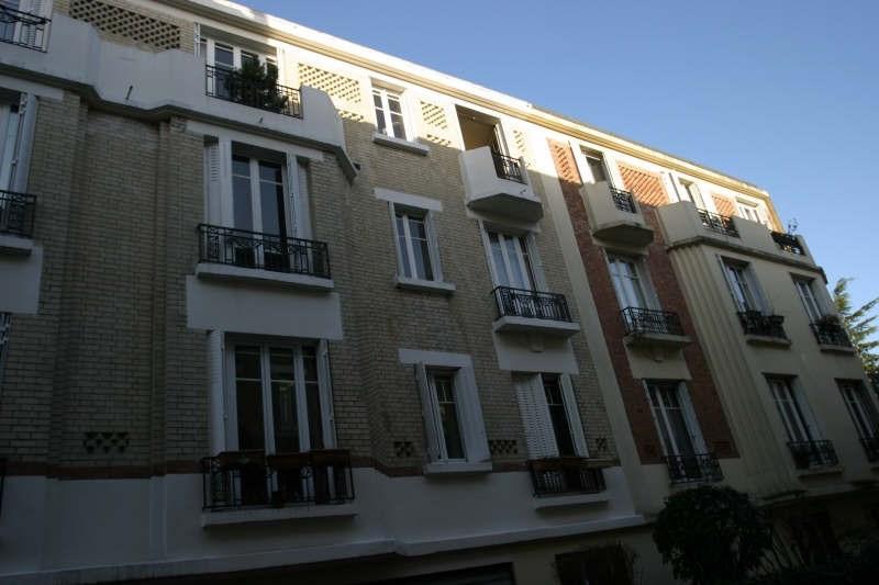 Vente appartement Paris 19ème 505000€ - Photo 4