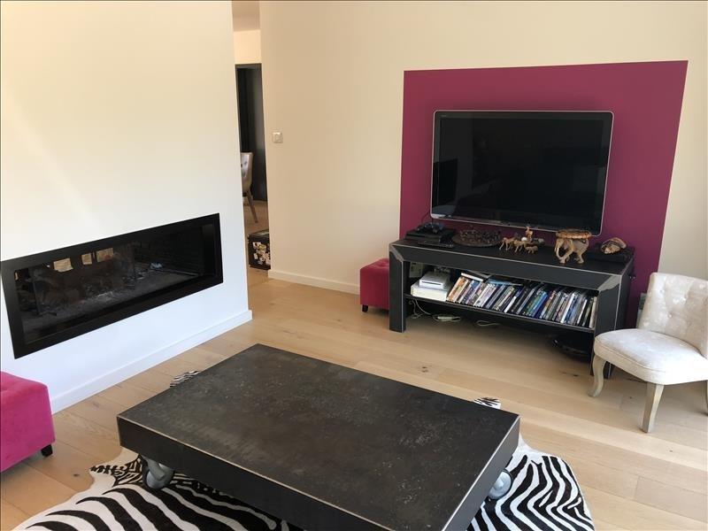 Sale house / villa St macaire en mauges 356930€ - Picture 6
